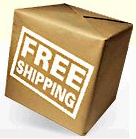 Free Shipping On HVAC Invoices